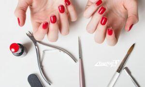 6 основных ошибок в уходе за ногтями