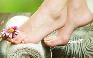 Педикюрные носочки — что это, какие лучше выбрать, как пользоваться, инструкция, состав