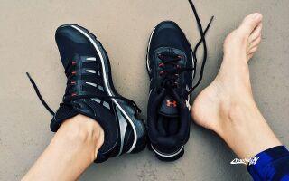 Чем обрабатывать обувь от грибка: эффективные аптечные препараты, спецприборы и народные средства
